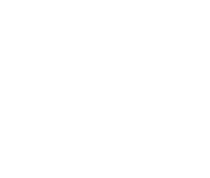 GALERIE THEOREME